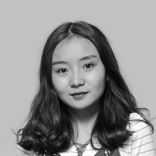 Dawa Yangzong