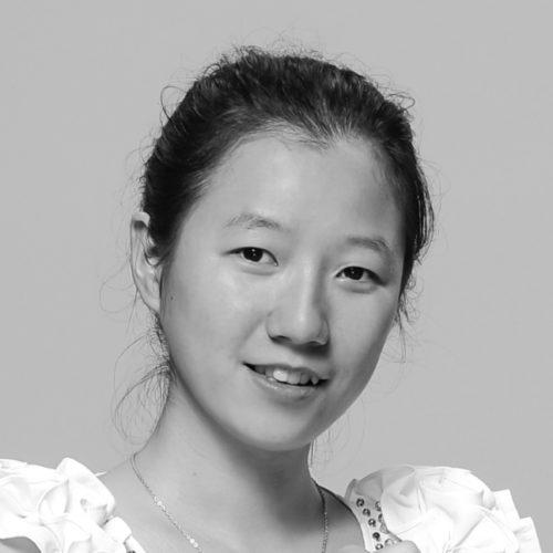 Emily Wang