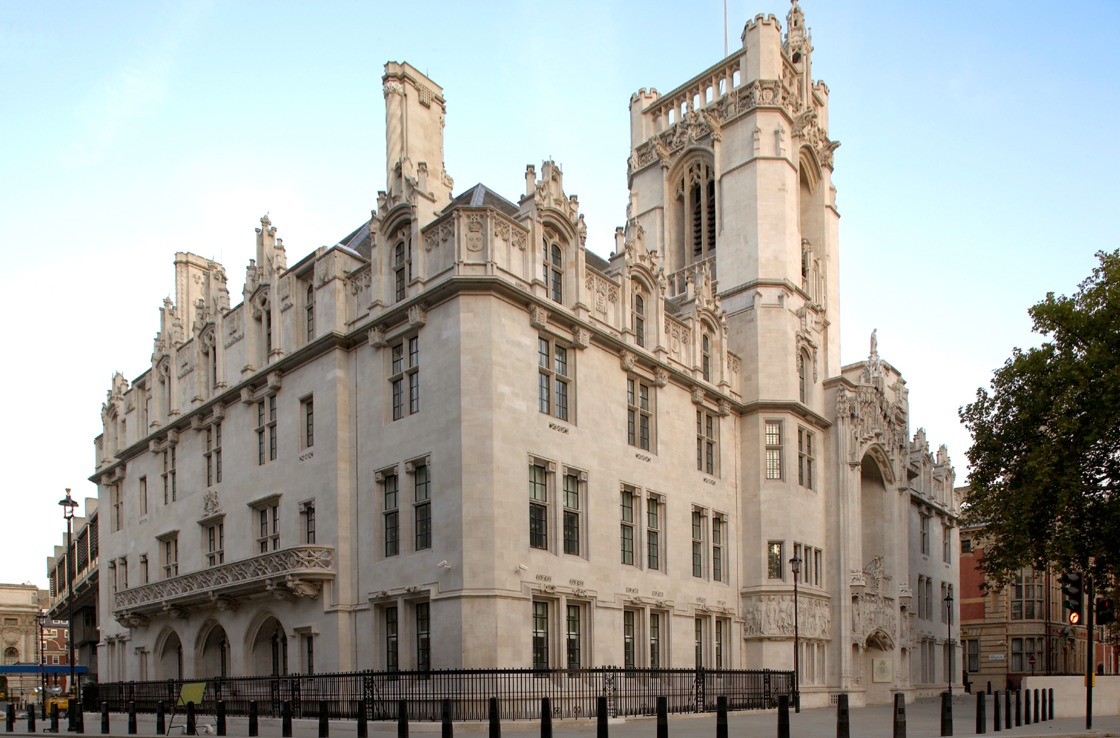 westminster tour schools