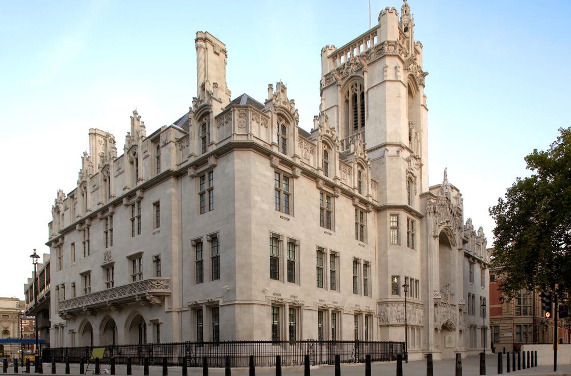 westminster tour schools