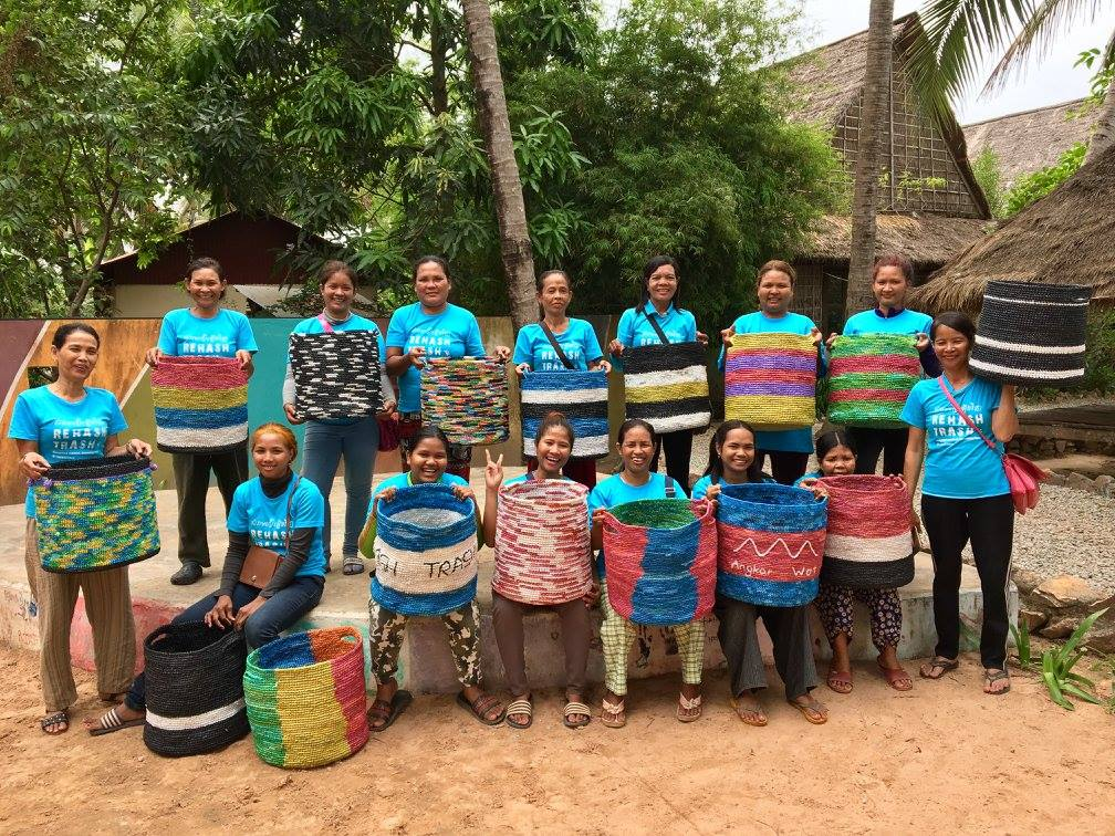 responsible tourism in cambodia volunteer abroad