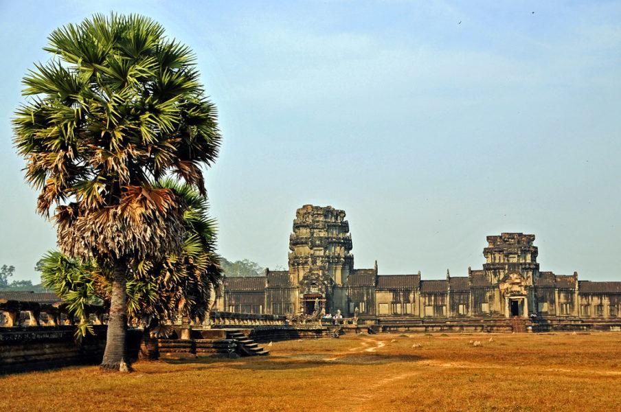 responsible travel cambodia