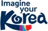 south_korea_logo_detail