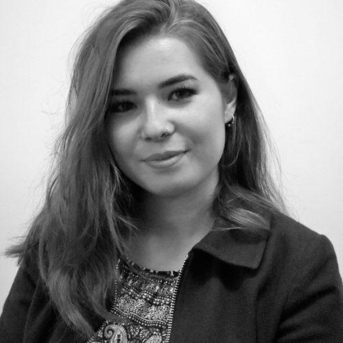 Alisa Shimoyama